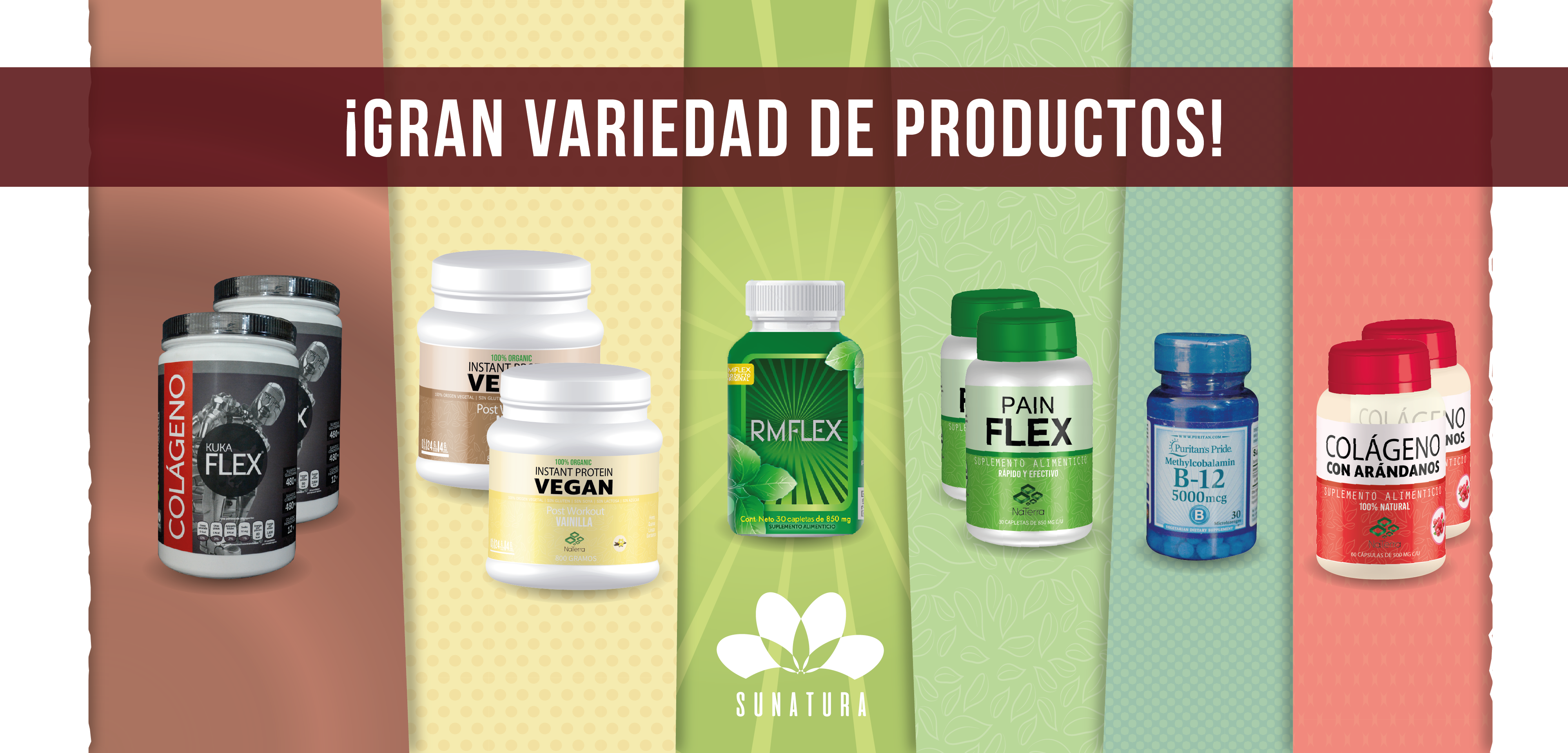 S - Web - Productos